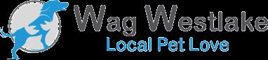 WagWestlake, Dog Walking, Pet Sitting and House Sitting, Westlake Hills, Texas